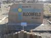 bloomfieldsigns2