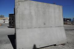 concrete-mega-1