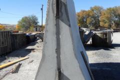concrete-mega-2