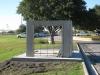 Lackland Air Force Base