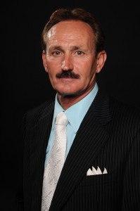 ABC Concrete's Management Team Doug Murray