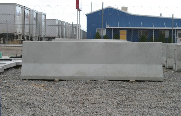 Barrier1web