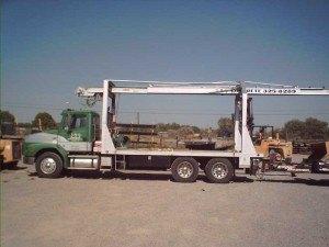 tanktruck025
