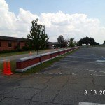 I-Barriers Offer Strong Protection In Elegant Package