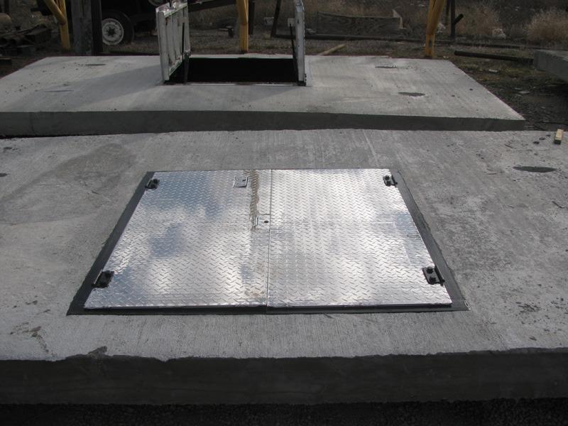 Aluminum-hatches-003sm