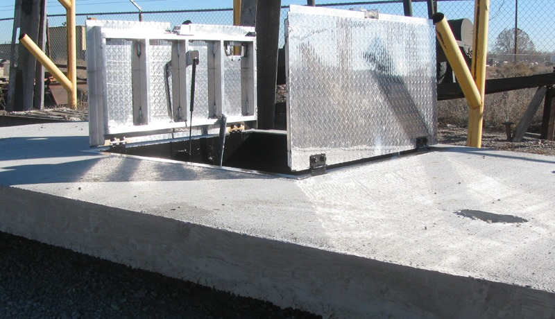 Aluminum-hatches-005sm
