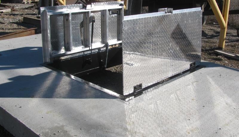 Aluminum-hatches-019sm