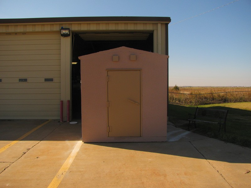STORM-SHELTERS-001800