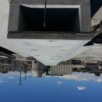 Precast Concrete Culverts Offer Superior Strength & Durability