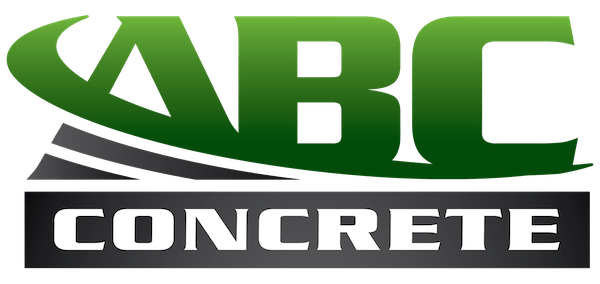 ABC Concrete Mfg.
